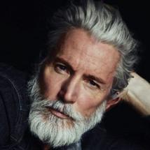 08 barba.jpg