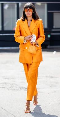 19 Naranja.jpg