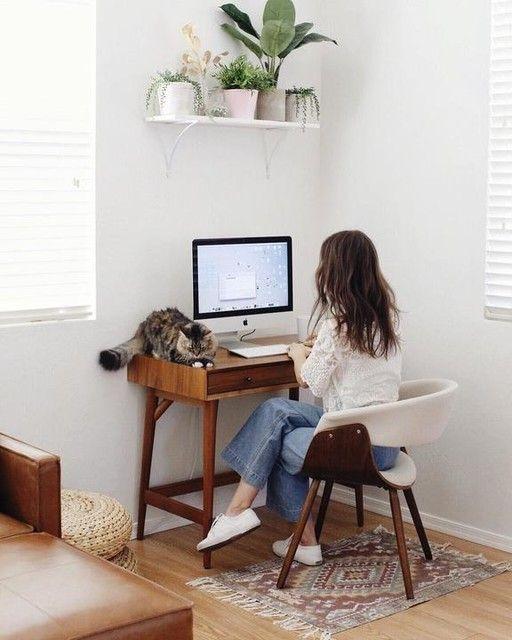 ¿Será que en el futuro solo compraremos de manera online?