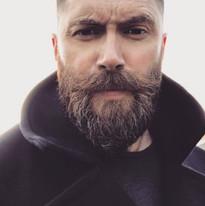 10 barba.jpg