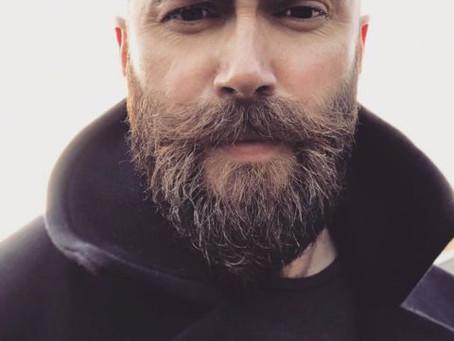 Hombres: tendencias y cuidados para el cabello y la barba