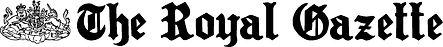 royal gazette logo.jpg