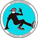 HHF logo color no border copy.jpg