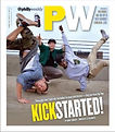PW cover.jpg