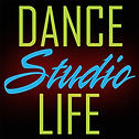 dance studio life logo.jpg