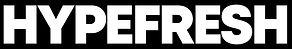 hypefresh logo.jpg