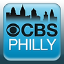 cbsPhilly.jpg.png