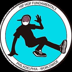 HHF logo color no border.png