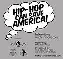 hhcsa-podcast-art-thought-final-wide.jpg