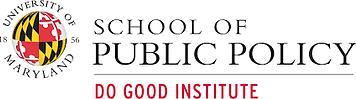 UMD Logo.png