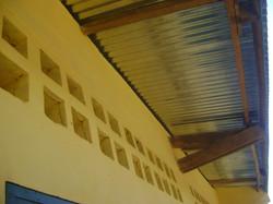 Aula di Marotolana (Bemaneviky)