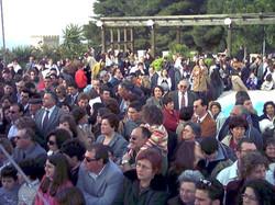 pasqua2004 27.jpg