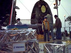 pasqua2004 20.jpg