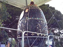pasqua2004 21.jpg