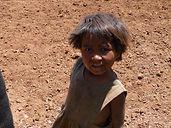 Missione di Zazafoutsy Madagascar