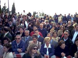 pasqua2004 28.jpg