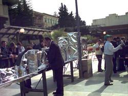 pasqua2004 22.jpg