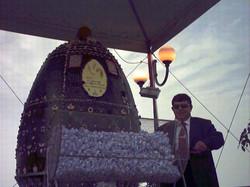 pasqua2004 25.jpg