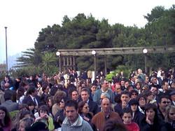 pasqua2004 24.jpg