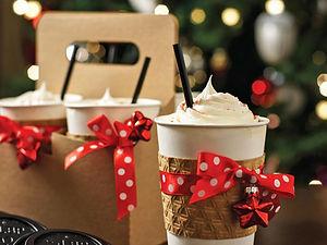 Coffee, Espresso, Latte, Cappuccino, Pastries