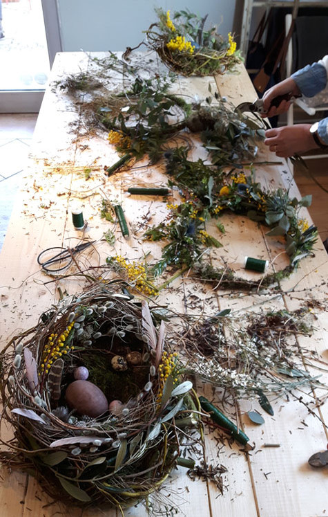Workshop-Muenchen-Kurs-Flowerworkshop.jpg