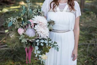 Hochzeit-Brautstrauss-Hochzeitmuenchen-Wedding-.jpg