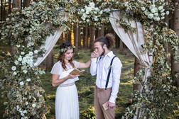 Hochzeit-Muenchen-Waldhochzeit-Trauung.jpg