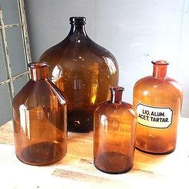miete-leihen-objekte-apothkerflaschen-br