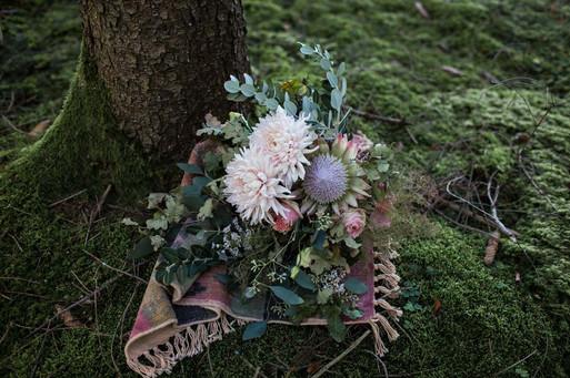 Hochzeitsstrauss-Blumen-Protea-Brautstrauss.jpg