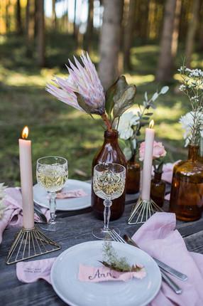 Tischdeko-Hochzeit-Weddingtable-Muenchen.jpg