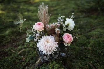 Hochzeit-Muenchen-Blumen.jpg
