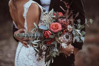 Brautstrauss-Hochzeit-Muenchen-Proteahochzeit.jpg