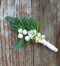 Anstecker-Hochzeit-Groom