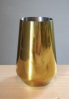 Vase-gold.jpg