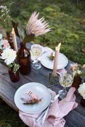 Tischdeko-Hochzeit-Muenchen-Waldhochzeit.jpg