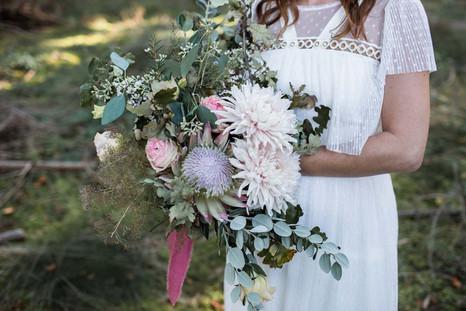 Waldhochzeit-Brautstrauss-Hochzeit-Wedding.jpg