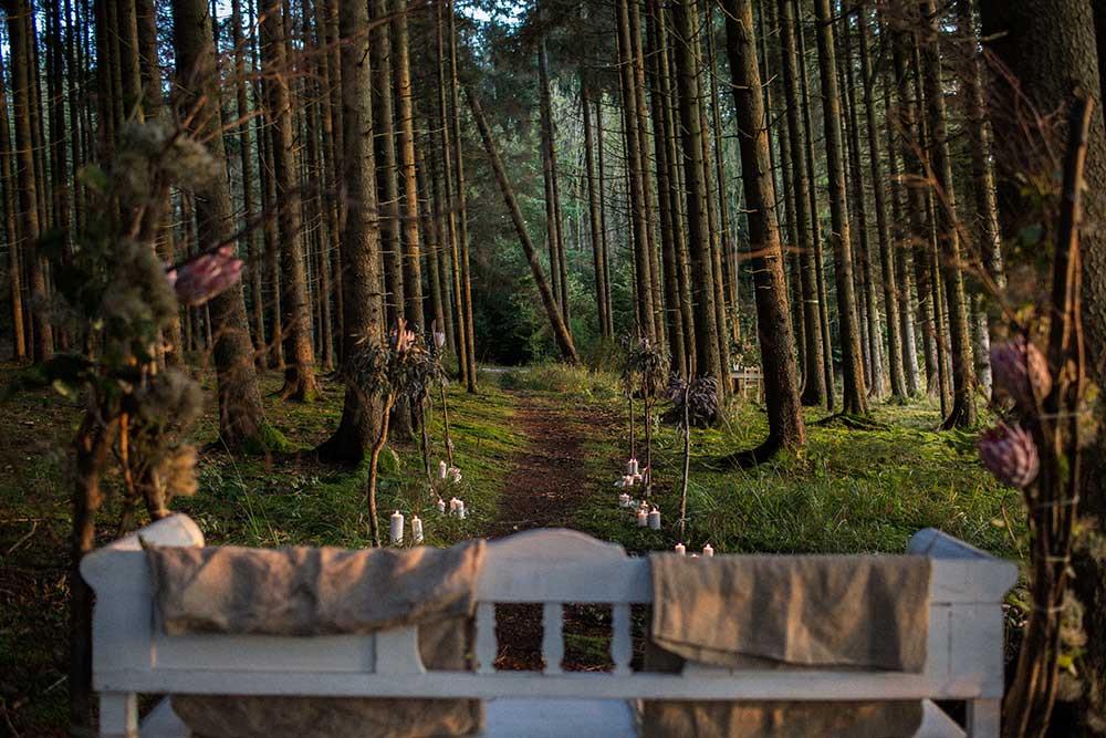 rosalie fabelhafter blumenladen vertr umte nostalgie m nchen. Black Bedroom Furniture Sets. Home Design Ideas