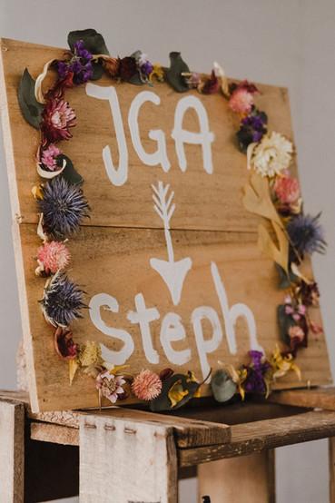 JGA-Muenchen-Flowercrown.jpg