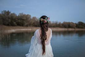 Haarkranz-Haardeko-Bridalflowers-Hochzeit.jpg
