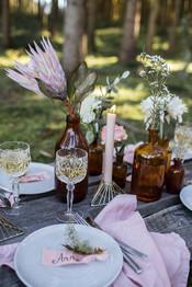 Verleih-Hochzeit-Tischdeko-.jpg