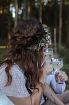 Hochzeit-Muenchen-Haarblumen-Haarkranz.jpg