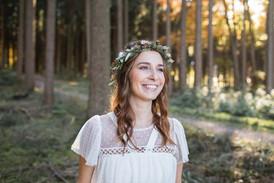 Hochzeit-Flowercrown-Muenchen-Wedding-Haarkranz.jpg