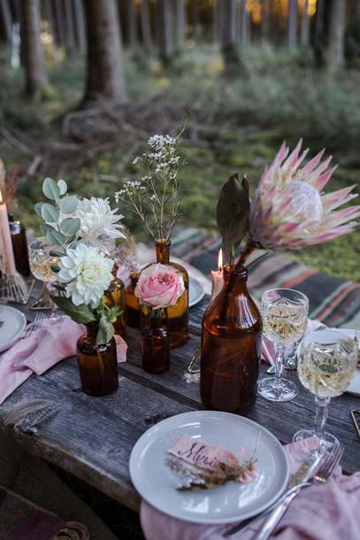 Hochzeit-Tischdeko-Tablesetting-Muenchen.jpg