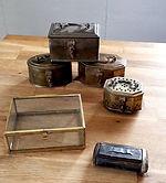 miete-leihen-objekte-ringschachtel-ringb
