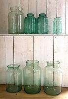 miete-leihen-objekte-glaser-rund-vasen-g
