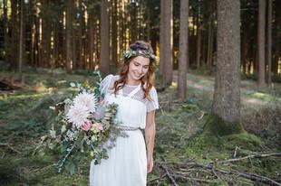 Hochzeit-Brautstrauss-Wedding-Waldhochzeit.jpg
