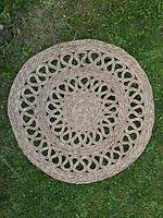 teppich-seegras-freie-trauung-hochzeit-m