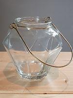Geometrische-Vase-Glas.jpg