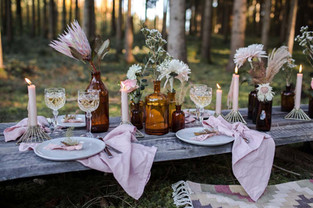 Tischdeko-Hochzeit-Muenchen-Wedding-Herbst-.jpg