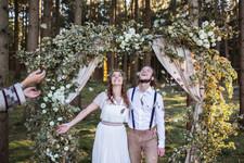 Traubogen-Hochzeit-Wedding-Muenchen-Verleih.jpg